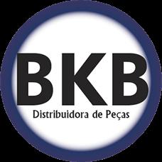 BKB Peças