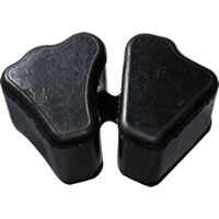CXM-002 – Coxim de Coroa CBX Twister