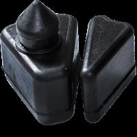 CXM-003 – Coxim de Coroa Fazer